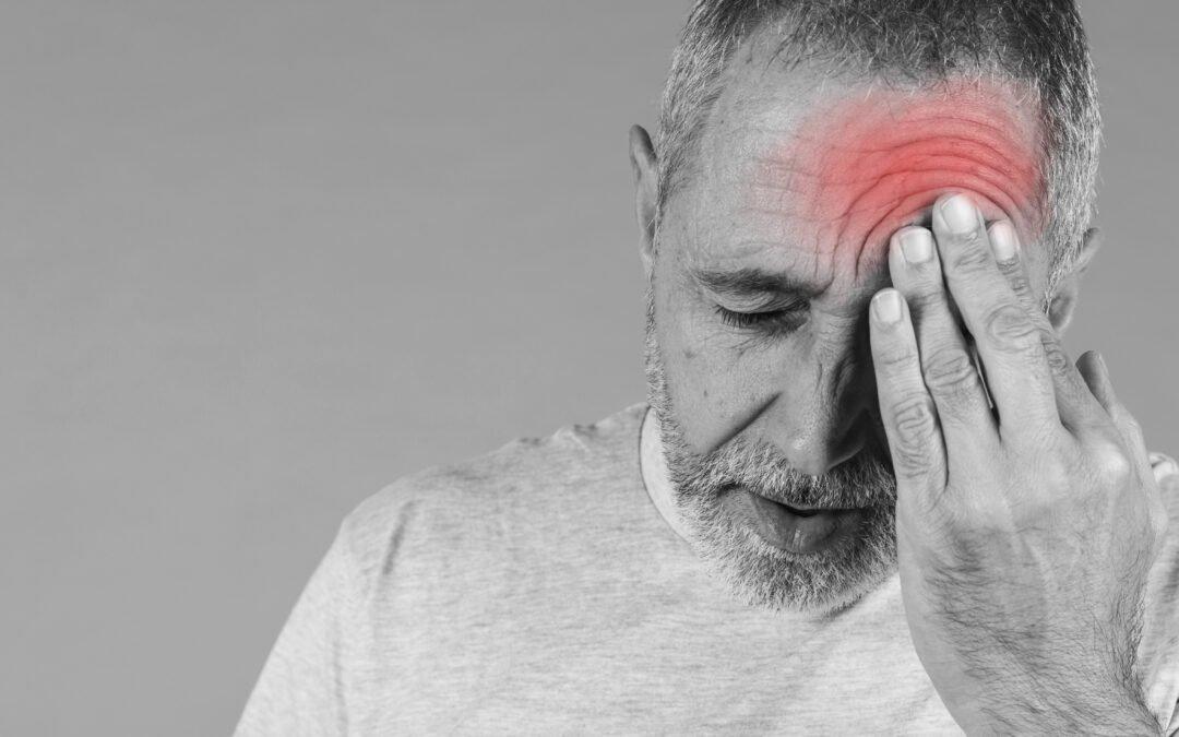 Diagnóstico erróneo o falta de tratamiento en ictus
