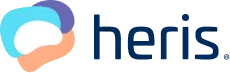 Logo_heris_x2