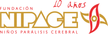 logo-nipace-color_1