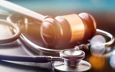 Indemnizada paciente con 250.000 € por ignorar aviso de ictus en Centro de Salud de Madrid