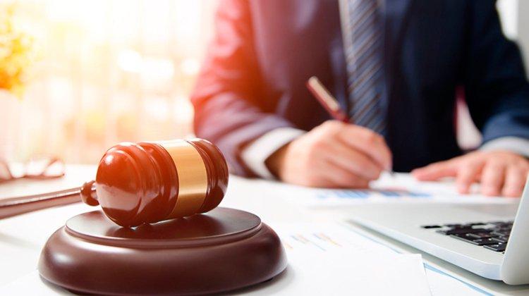 Acuerdo Judicial Alcanzado con la Aseguradora del SERMAS por falta de protector gástrico