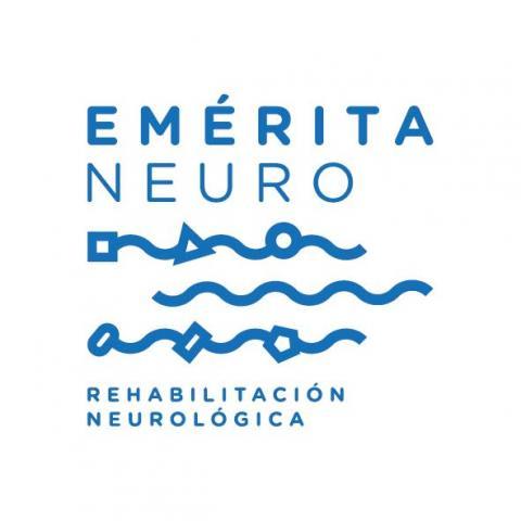 Emérita Neuro